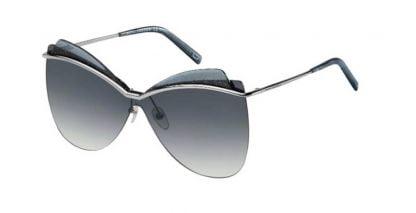 ec8b7da786 Γυναικεία Γυαλιά Ηλίου MARC JACOBS MARC 103 S