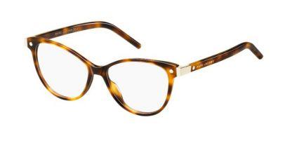 fe3e937411 Γυναικεία Γυαλιά Οράσεως MARC JACOBS MARC 20 05L