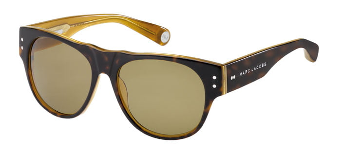 MARC JACOBS 439S