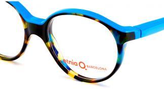 60be8d0456 Γυαλιά Οράσεως σε 12 άτοκες δόσεις - Page 6 of 42 - Οπτικά Λιόλιος