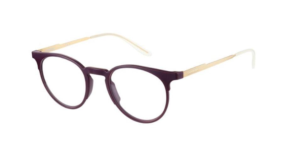 Carrera CA6665 R57_gialia-oraseos_eyewear