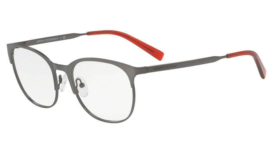 75cdc78677 ARMANI EXCHANGE 1025 6088 - Optika Liolios