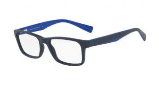 https://www.optikaliolios.gr/wp-content/uploads/2017/11/ARMANI-EXCHANGE-3038__8198-eyewear-optikaliolios.jpg