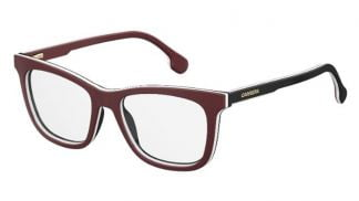 CARRERA-1107V-LHF-eyewear-optikaliolios