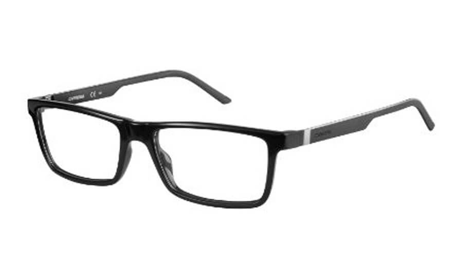 CARRERA-8818-F3I-eyewear-optikaliolios