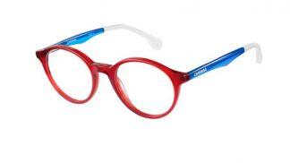 CARRERA-CARRERINO-66-C9A-eyewear-optikaliolios