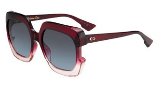 CHRISTIAN-DIOR-DIORGAIA-0T5I7-sunglasses-optikaliolios