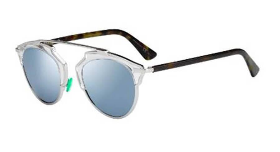 6691208f26950 DIOR Sunglasses - Optika Liolios