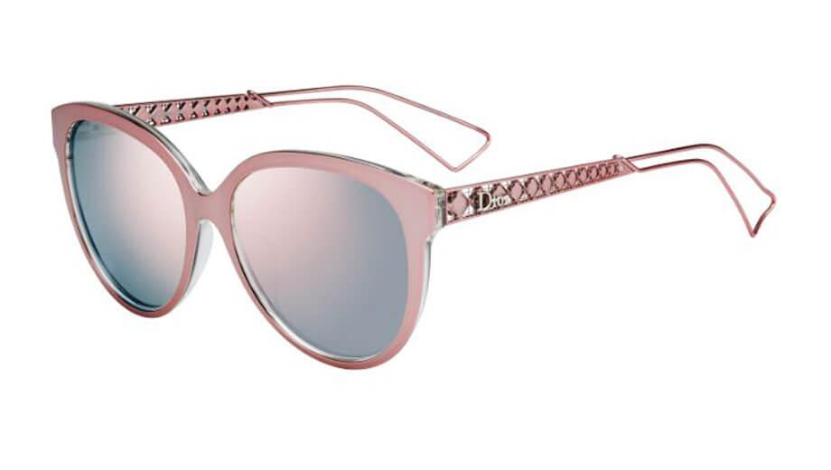 https://www.optikaliolios.gr/wp-content/uploads/2017/11/DIOR-DIORAMA2-TGW0J-sunglasses-optikaliolios.jpg