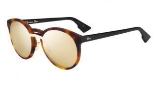 DIOR-DIORONDE1-5FCQV-optikaliolios-sunglasses