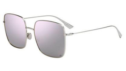 19bfb76bd7 DIOR-DIORSTELLAIRE1-010SQ-sunglasses-optikaliolios