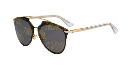 DIORREFLECTEDP-LOJ-7Y-sunglasses-optikaliolios