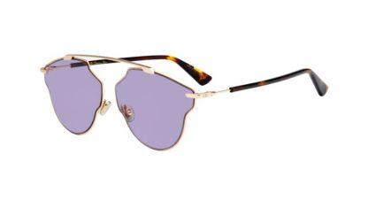 DIORSOREALPOP-06J_U1-sunglasses-optikaliolios
