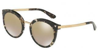 3bc10c6583 Dolce   Gabbana 4268 - Οπτικά Λιόλιος