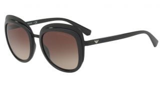 EMORIO-ARMANI-2058-__300113-sunglasses-optikaliolios