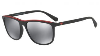 EMORIO-ARMANI-4109-50426G-sunglasses-optikaliolios