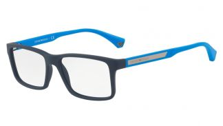 EMPORIO-ARMANI-3038-5650-eyewear-optikaliolios