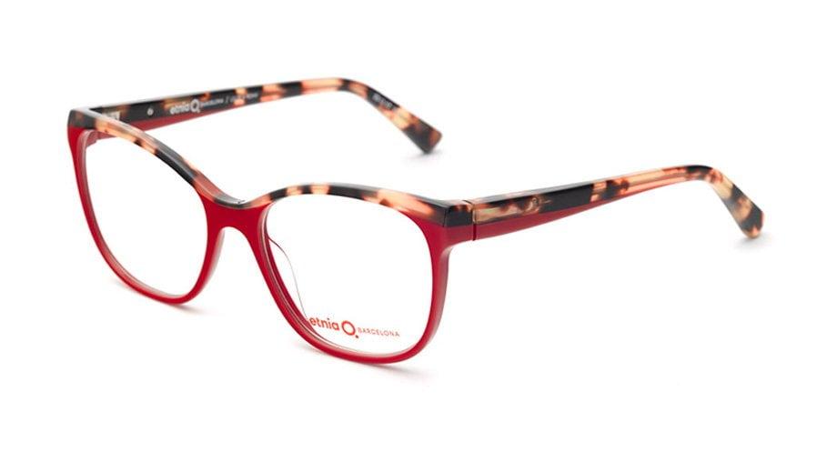 072952033c Γυναικεία Γυαλιά Οράσεως Etnia LILLE