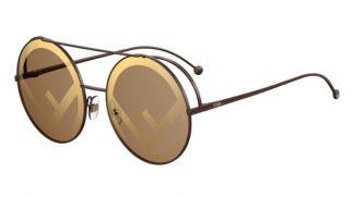 FENDI-0285S-09QEB-sunglasses-optikaliolios