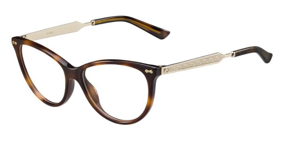 933498f2a0 Γυναικεία Γυαλιά Οράσεως GUCCI ...