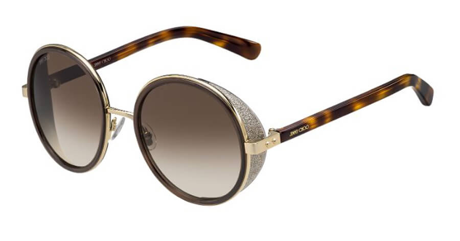 JIMMY-CHOO-ANDIES-J7GJD_SUNGLASSES