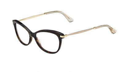 d6a3cc4c019f JIMMY-CHOO-JC95-7VI-eyewear-optikaliolios