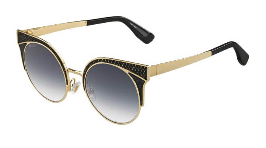 JIMMY-CHOO-ORA-S-PSU9C-SUNGLASSES