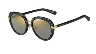 JIMMYCHOO-MORI-2M2K1-sunglasses-optikaliolios