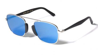 d923c5f970 LGR-negus-silver matt 00-blue mirror polarized base 2 -2