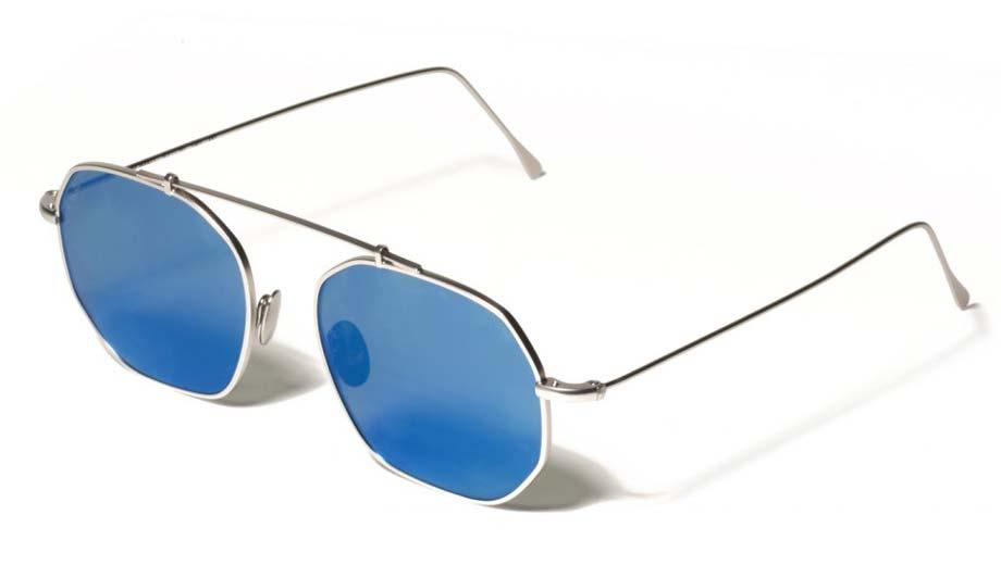 ab5fc47a55 LGR-nomad-silver matt 00-blue mirror polarized base 2 -2