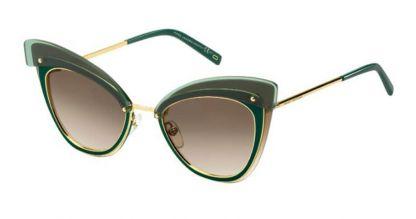 e9ecf31e43a Γυναικεία Γυαλιά Ηλίου MARC JACOBS MARC 100 S