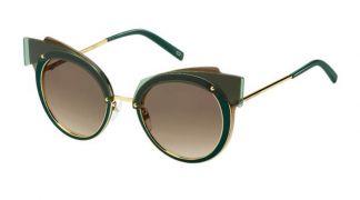 marc-jacobs-marc-101s-j5gjd-sunglasses-optikaliolios