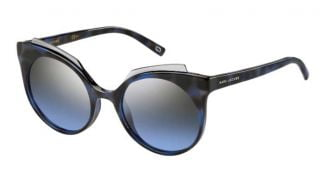 MARC-JACOBS-MARC-105S-N4UI5-optikaliolios
