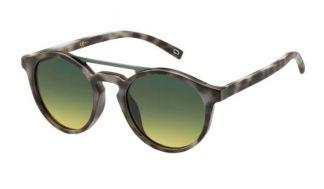 marc-jacobs-marc-107s-njoje-sunglasses