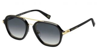 MARC-JACOBS-MARC-172S-2M2-optikaliolios