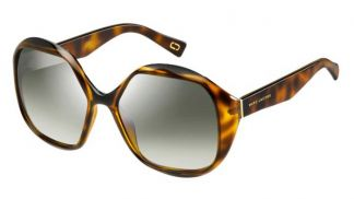 MARC-JACOBS-MARC-195S-086IC_X2