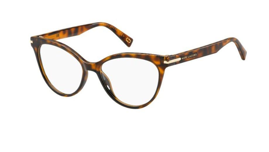 Γυναικεία Γυαλιά Οράσεως Γυαλιά Οράσεως MARC JACOBS MARC 227 3a487f61cc6