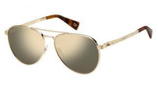 8f736c9bf5 Sunglasses - Optika Liolios