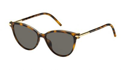 810eff0c8e Γυναικεία Γυαλιά Ηλίου MARC JACOBS MARC 47 S