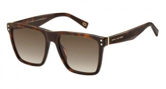 marc-jacobs-mark-119s-zy1ha-sunglasses