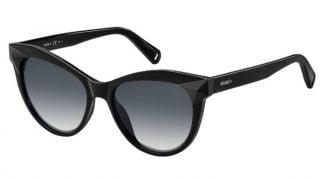 MAX&CO-352S-8079O-sunglasses-optikaliolios