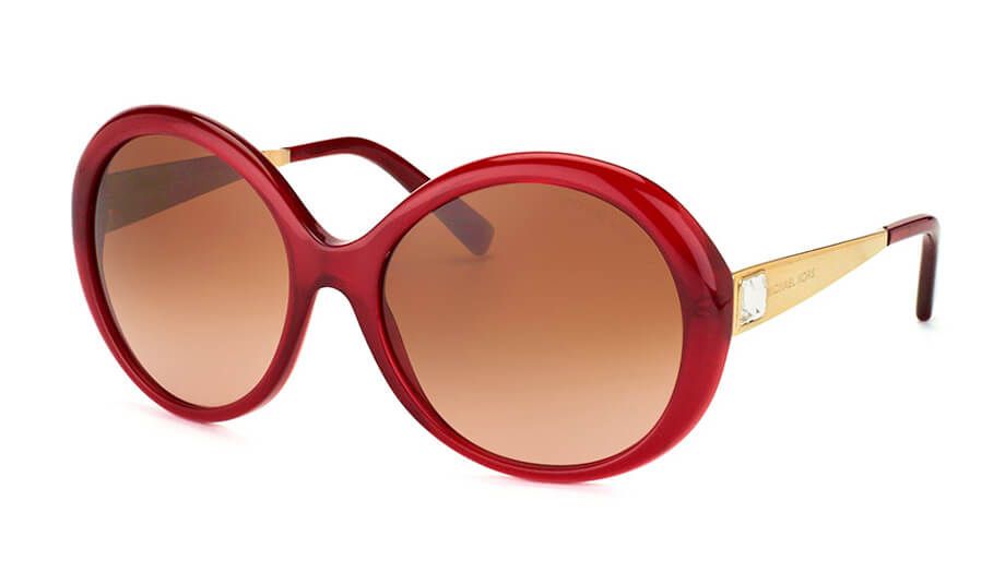 MICHAEL KORS 2015B 3089/13 WILLA I