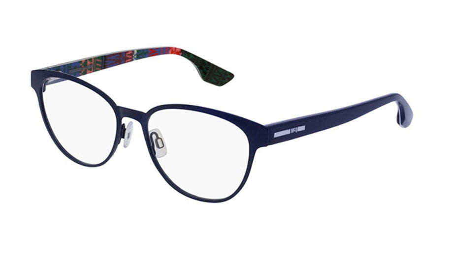 04fb0582e0 Eyeglasses - Page 26 of 40 - Optika Liolios