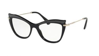 25b18e7caa Γυναικεία Γυαλιά Οράσεως Miu Miu 06PV