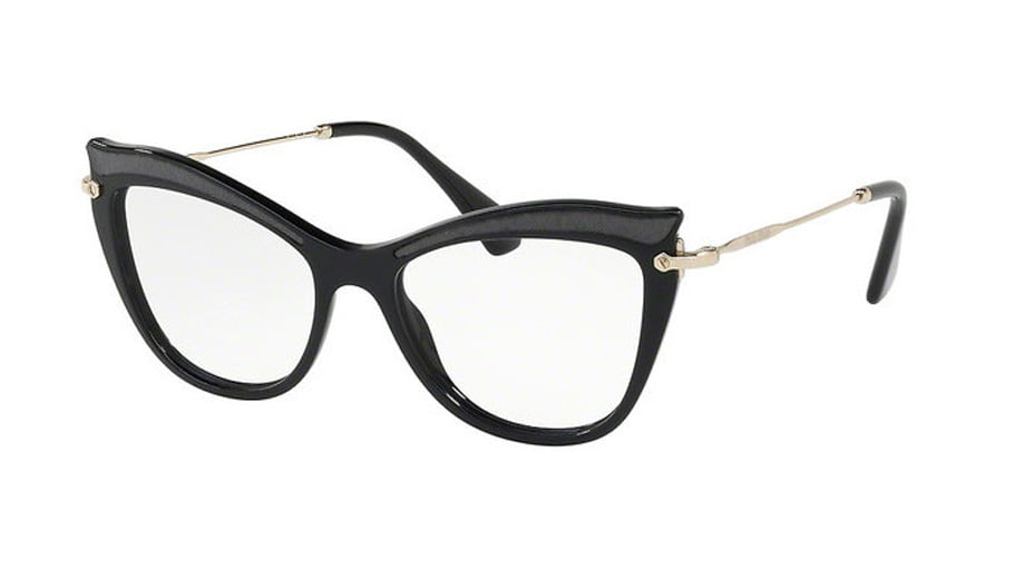 8b014cf10b Eyeglasses - Page 5 of 9 - Optika Liolios