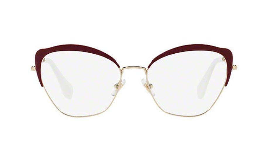 489e215f70 Γυναικεία Γυαλιά Οράσεως Miu Miu 54PV