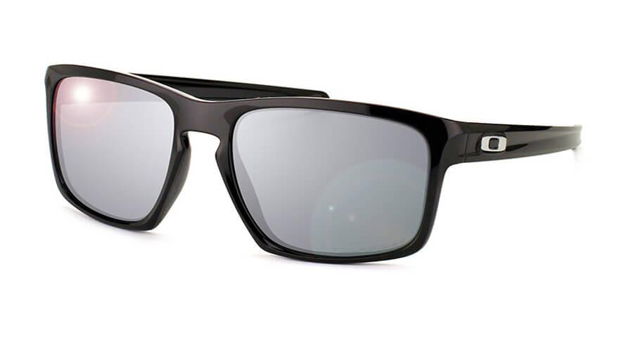 c5e1f662cc ... Oakley 9262 926245 Sliver. FAQ  Warranty