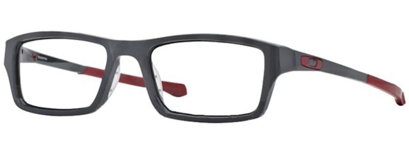 Oakley-8039-803903-gialia-oraseos