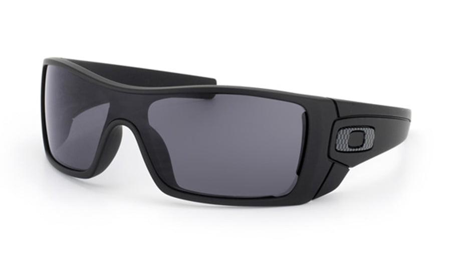 Oakley-9101-04-