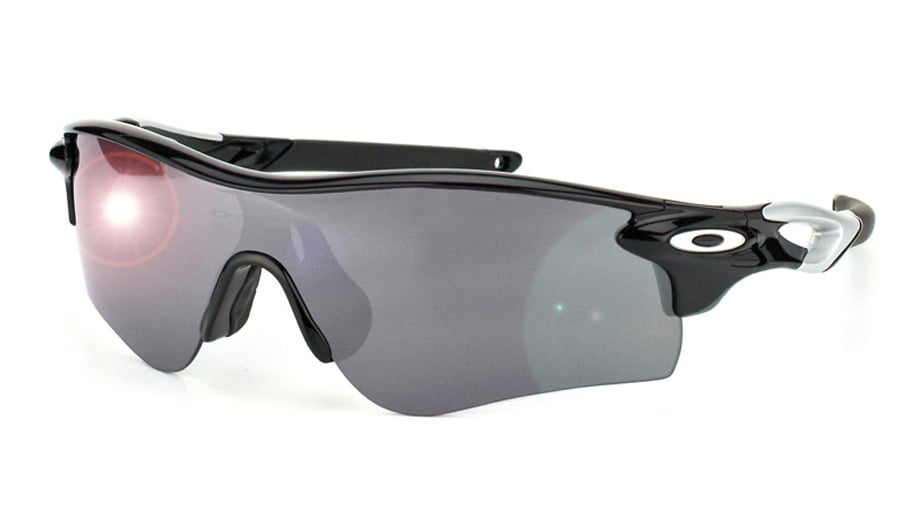 You re viewing  Oakley 9181 918119 Radarlock Path 191 689a14d1c47
